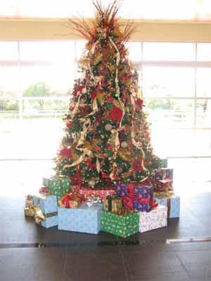 H_300xSGA with presents