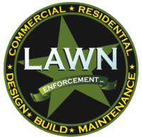 Lawn Enforcement, Inc.