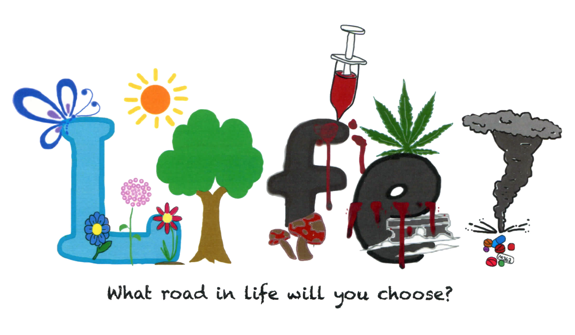 10-what-road-in-life-will-you-choose