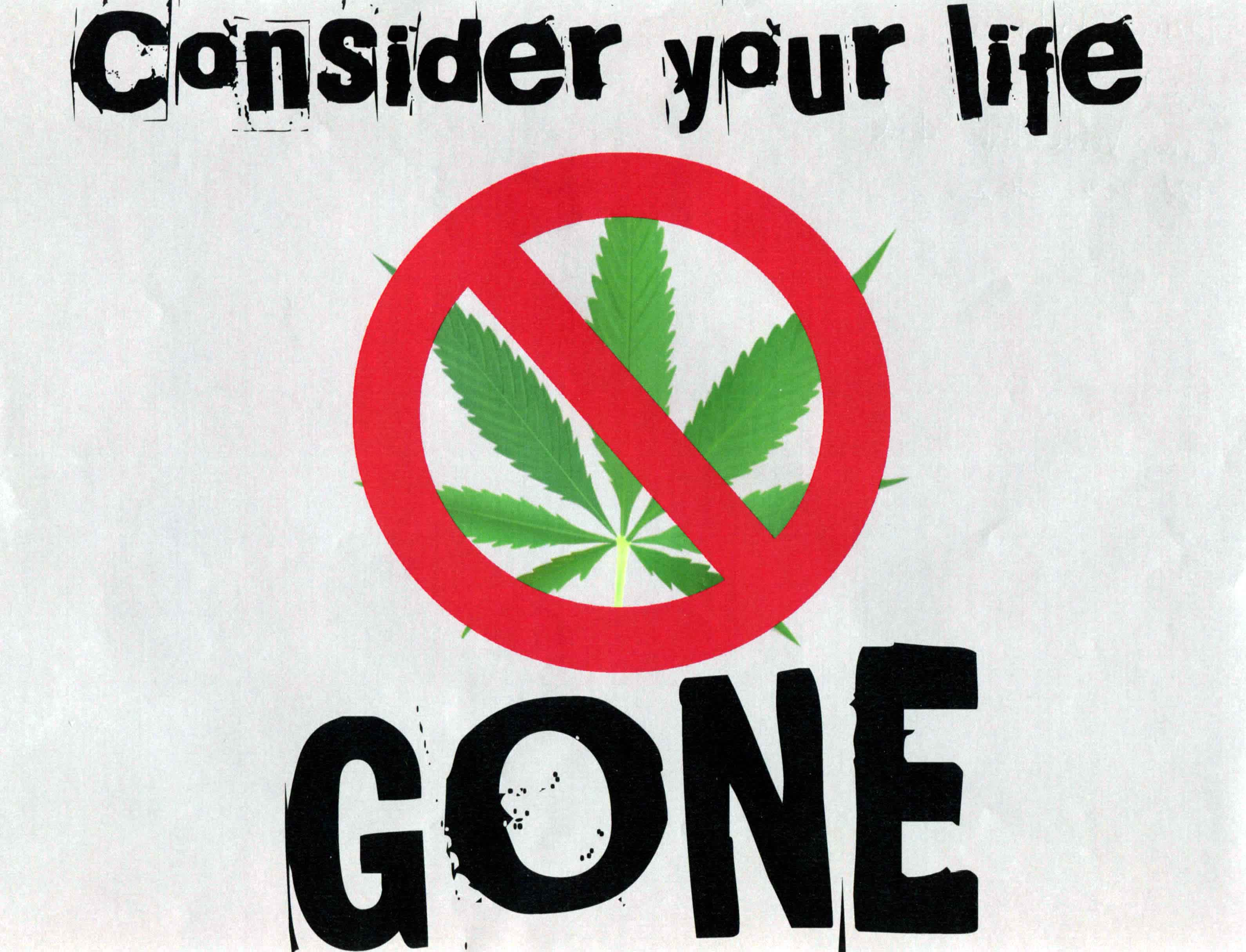 14-consider-your-life-gone