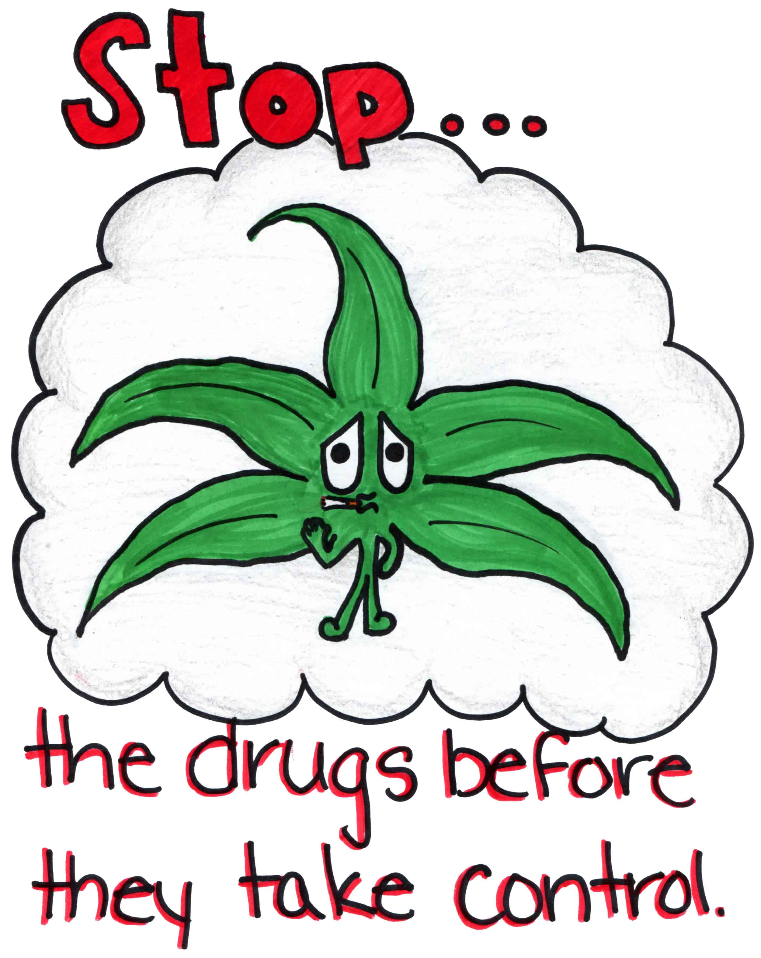 16-stop-the-drugs-before-they-take-control