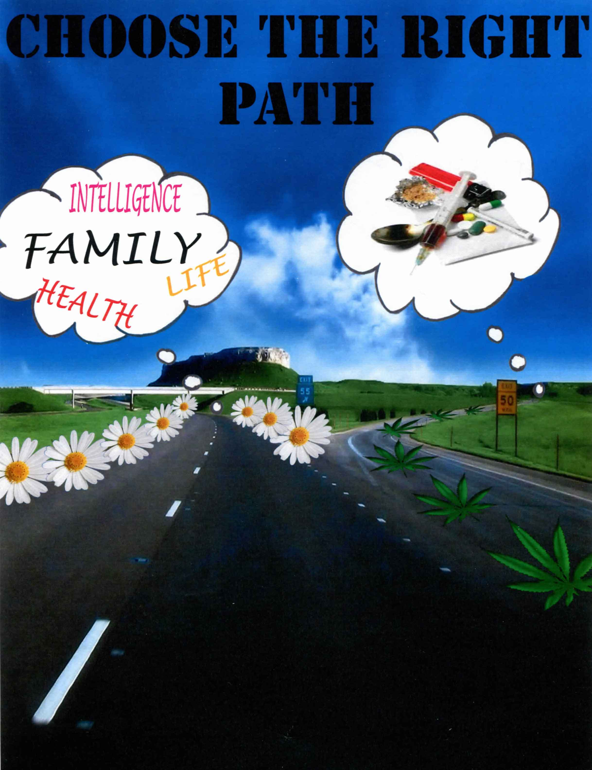 8-choose-the-right-path