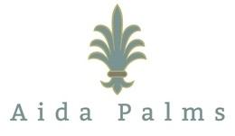 Aida Palms
