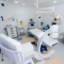 centro-cirurgico-graacc