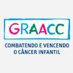 GRAACC