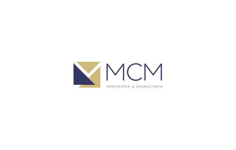 MCM Corporate realiza ação em prol do GRAACC