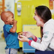 hospital-especializado-criança
