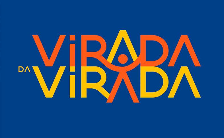 Bienal de São Paulo tem programação especial para o fim de semana