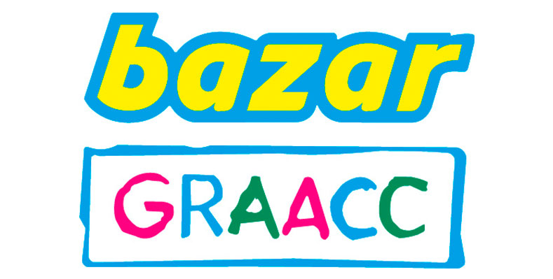 Bazar GRAACC