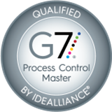 G7 Process Control Qualification