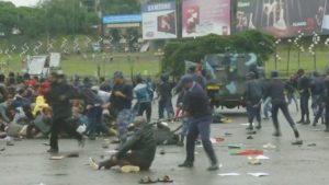 protest-addis