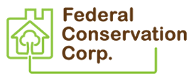 Federal Conservation Corp.