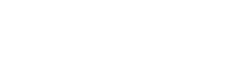 Compello Partners - Management Consulting Services