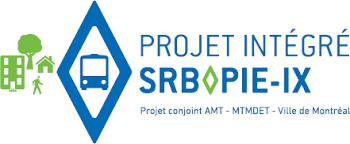 Le SRB sur Pie IX: Un beau projet à condition d'être patient