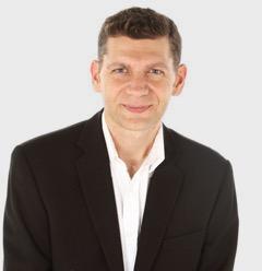 Le Parti Laval annonce l'arrivée d'un nouveau représentant dans le district de Saint-Bruno