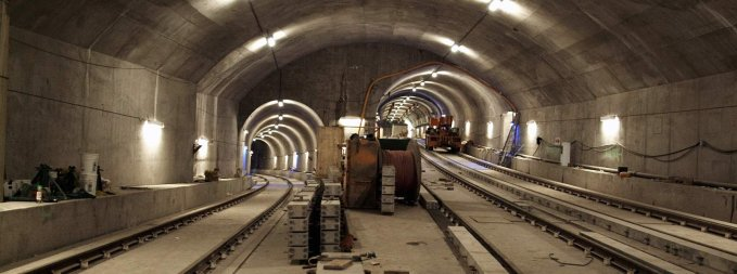 Prolongement du métro, un objectif à long terme