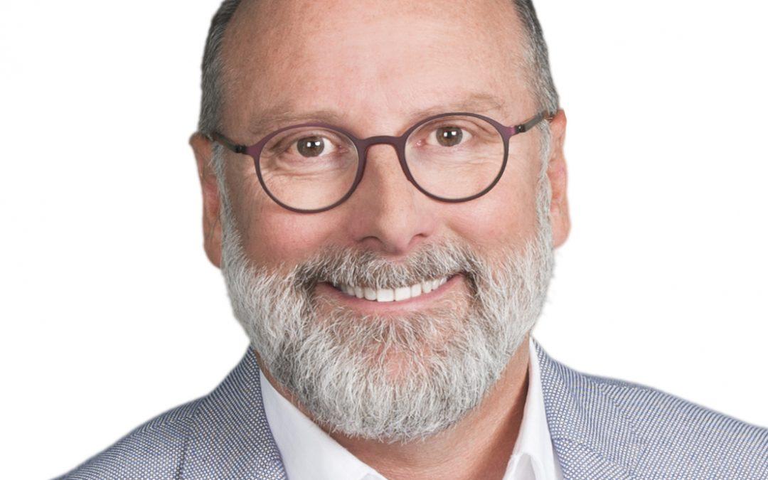 Michel Trottier souhaite des comités multipartites