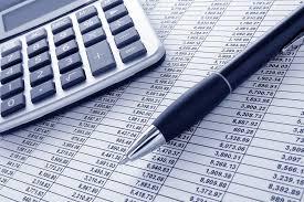 Gel du compte de taxes foncières demandé