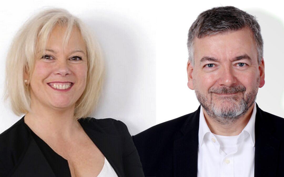 Une première vague d'annonces pour Parti Laval – Équipe Michel Trottier