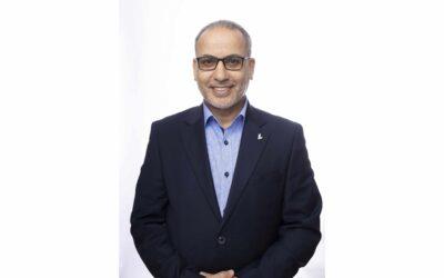 Parti Laval – Équipe Michel Trottier présente son candidat dans le district Saint-Martin  ACCUEIL annonce ae 1 400x250