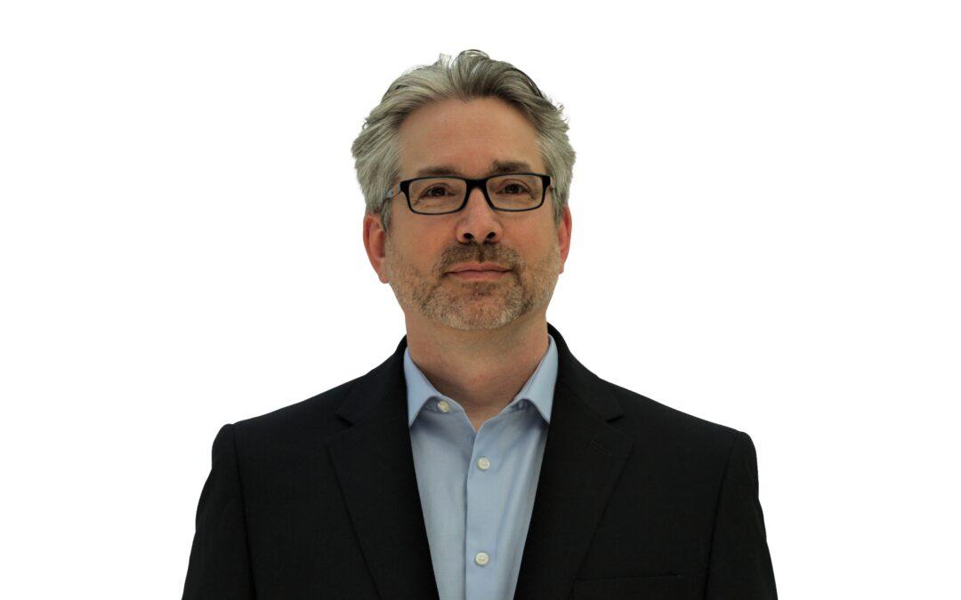 Parti Laval – Équipe Michel Trottier nomme son candidat dans le district Saint-Vincent-de-Paul