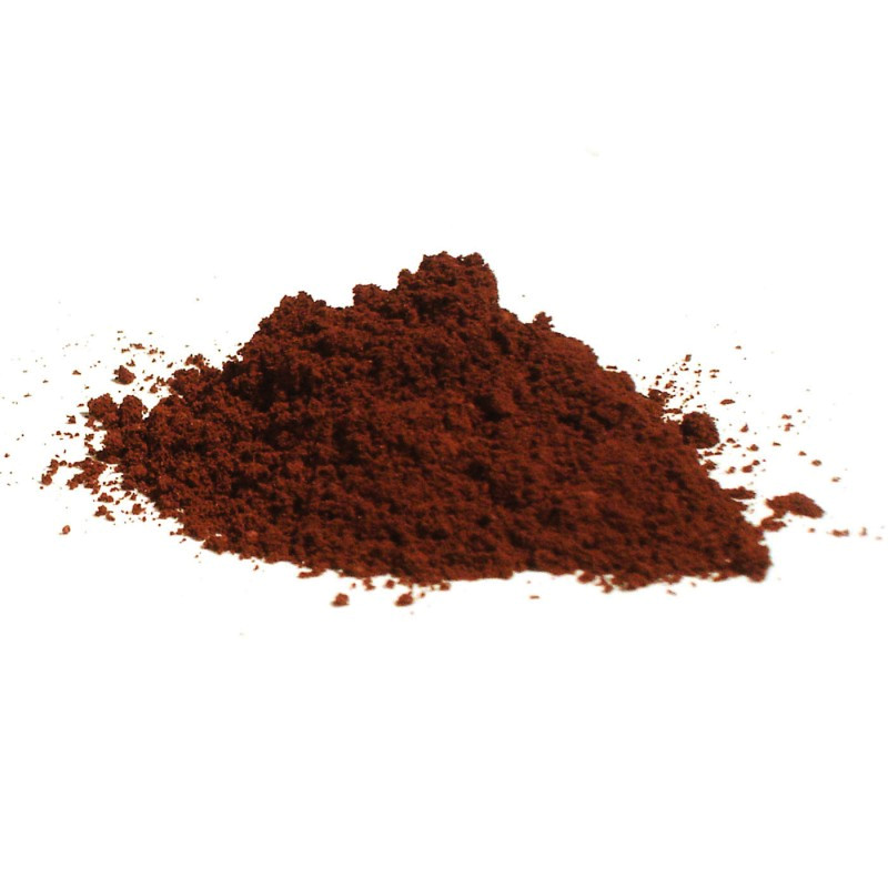 Specialty Powders for Blood, Dirt and Charred Flesh