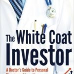 Whitecoate_book