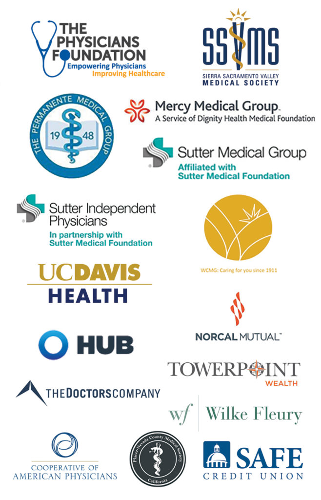 Partner Logos_Program
