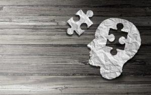 Balint puzzle image