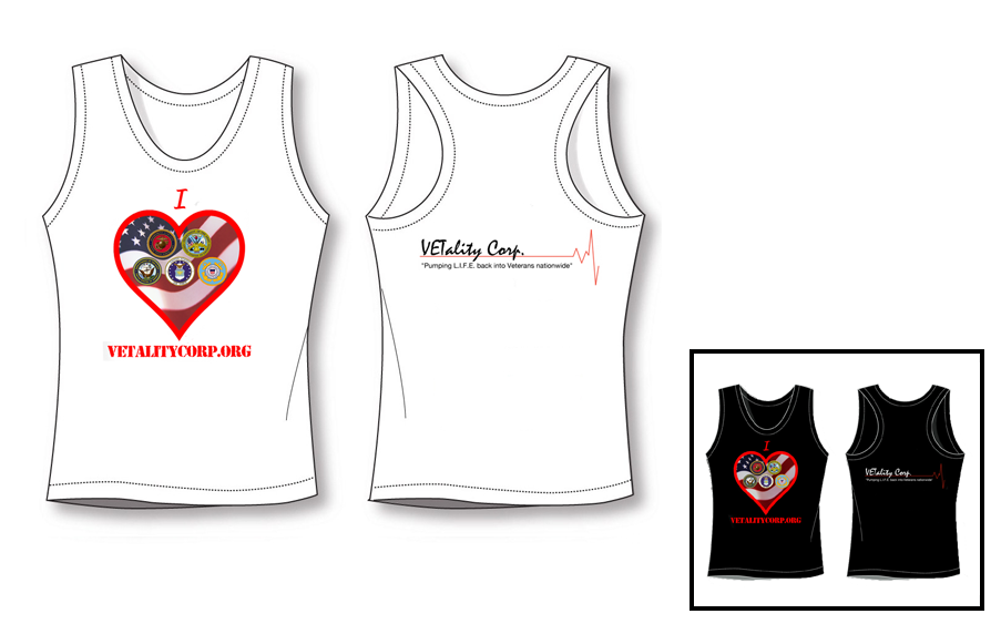 womens-tank-top-main