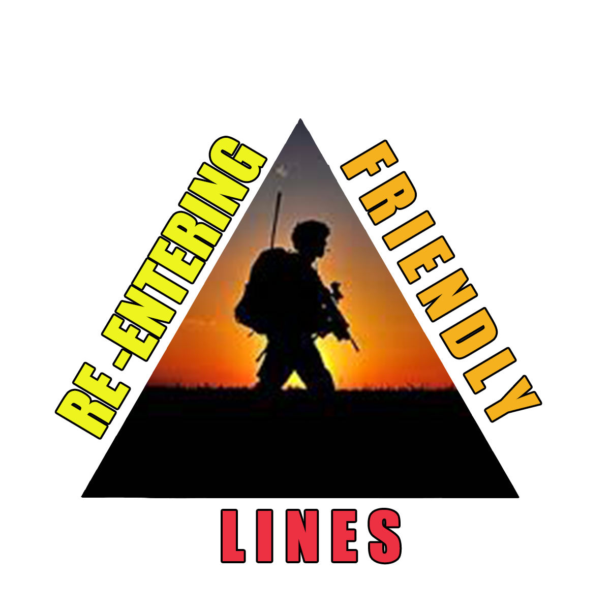 This pathway allows access and opportunities for Veterans and their families, to pursue holistic and homeopathic remedies for mental health, brain injuries, and substance abuse treatments. These remedies are provided by health professionals dedicated to enriching the lives of Veterans and active duty service members.