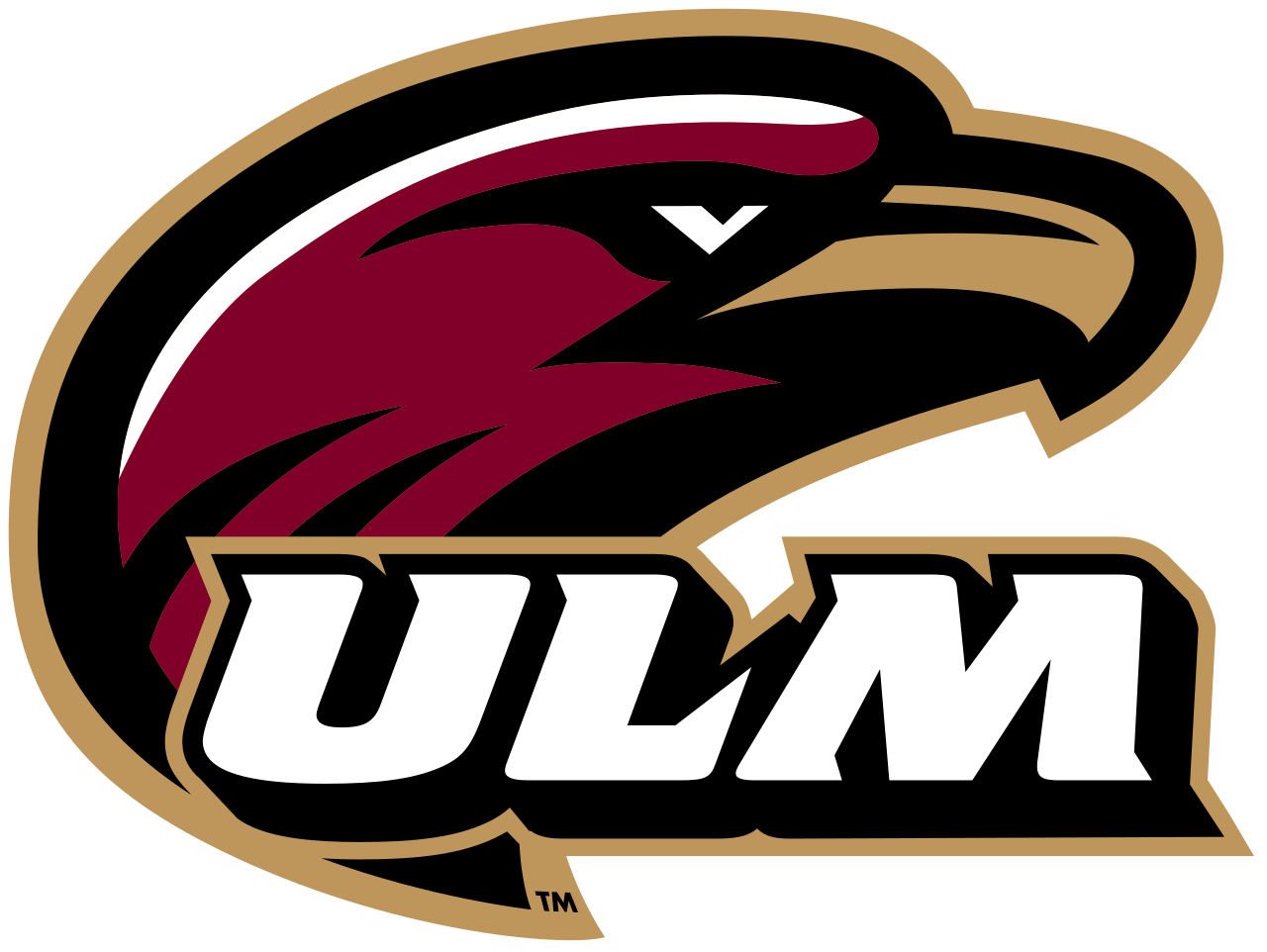 Warhawks for Christ on ULM Campus