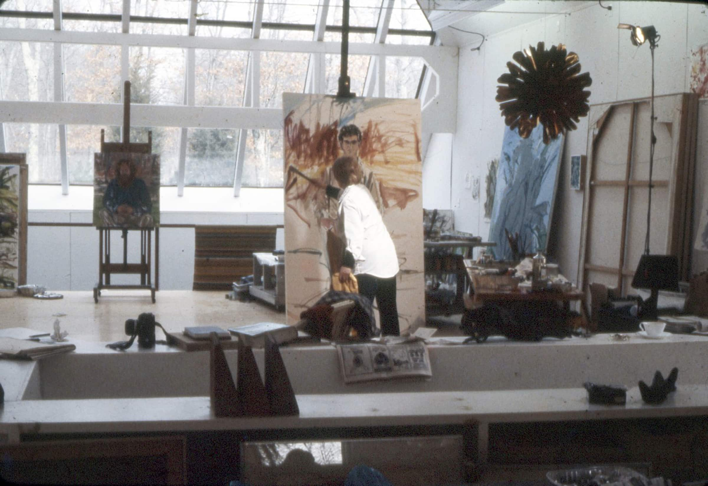 Studio & Jemp 8