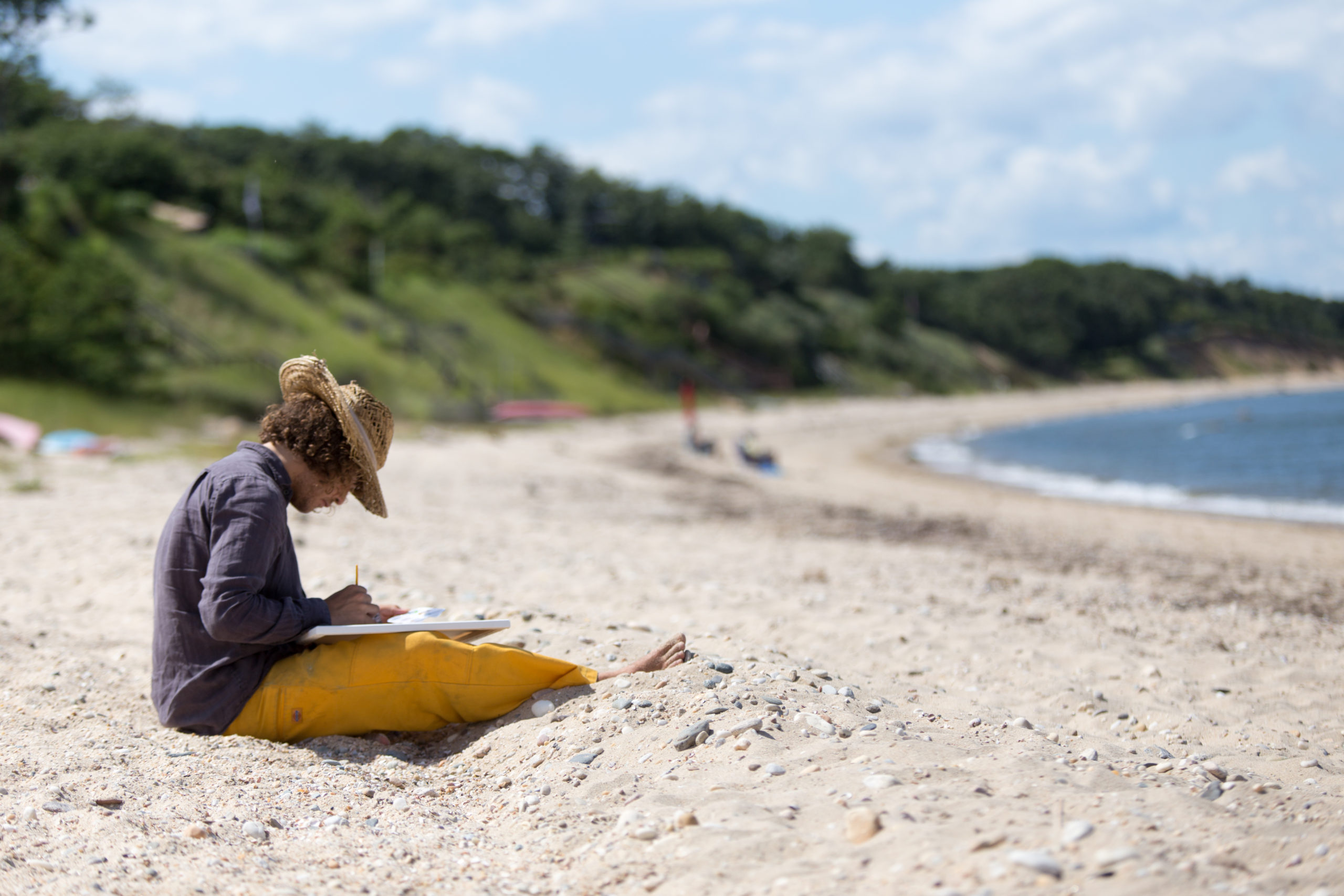 BeachPainting19-12