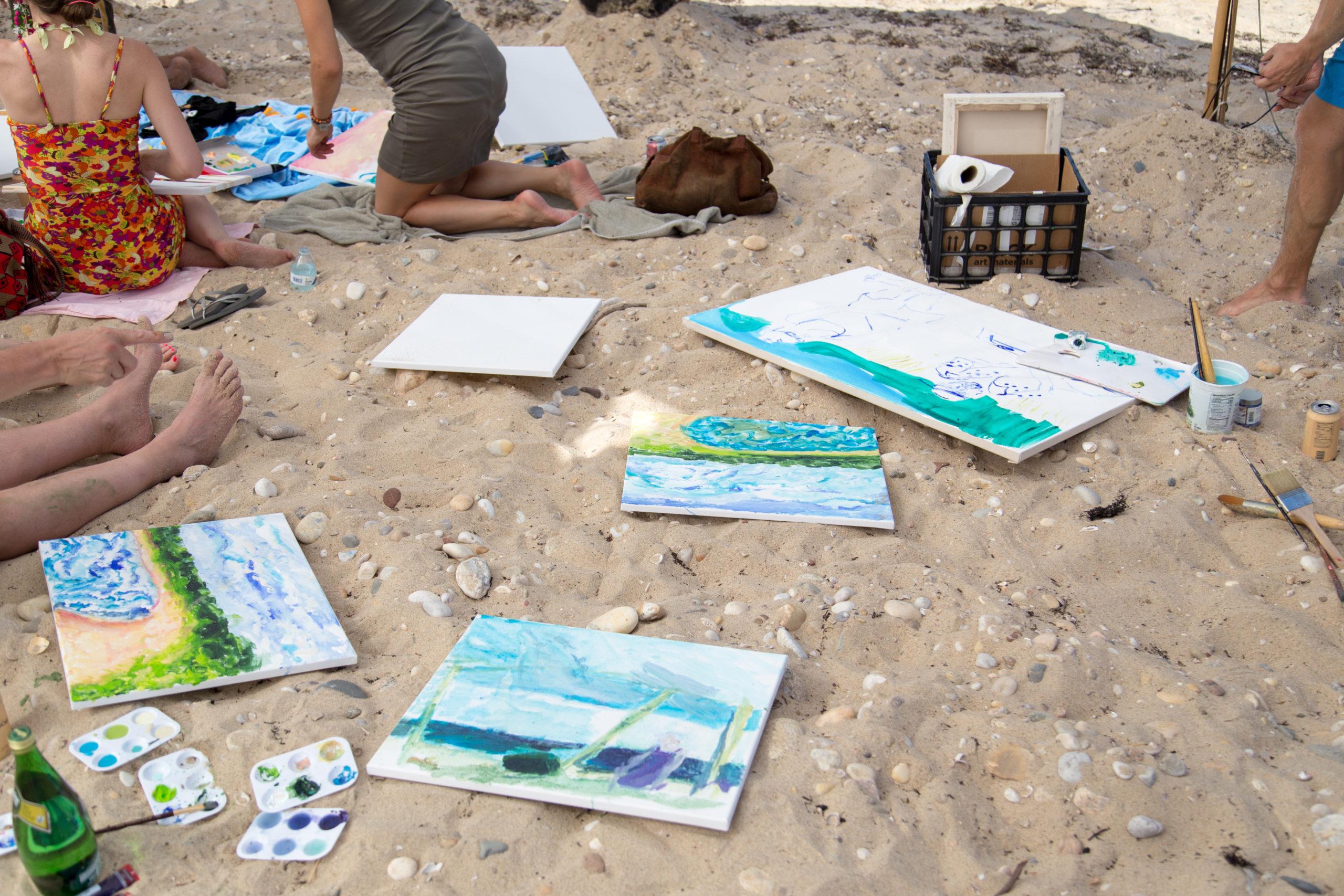 BeachPainting19-25
