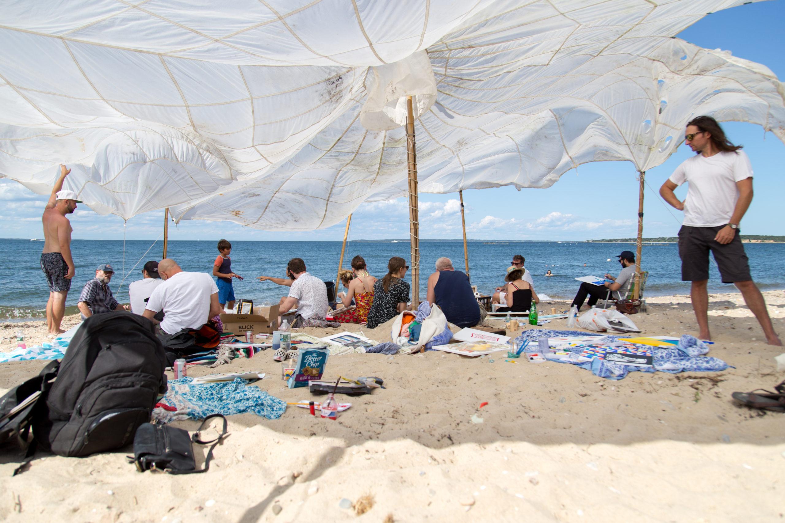 BeachPainting19-28