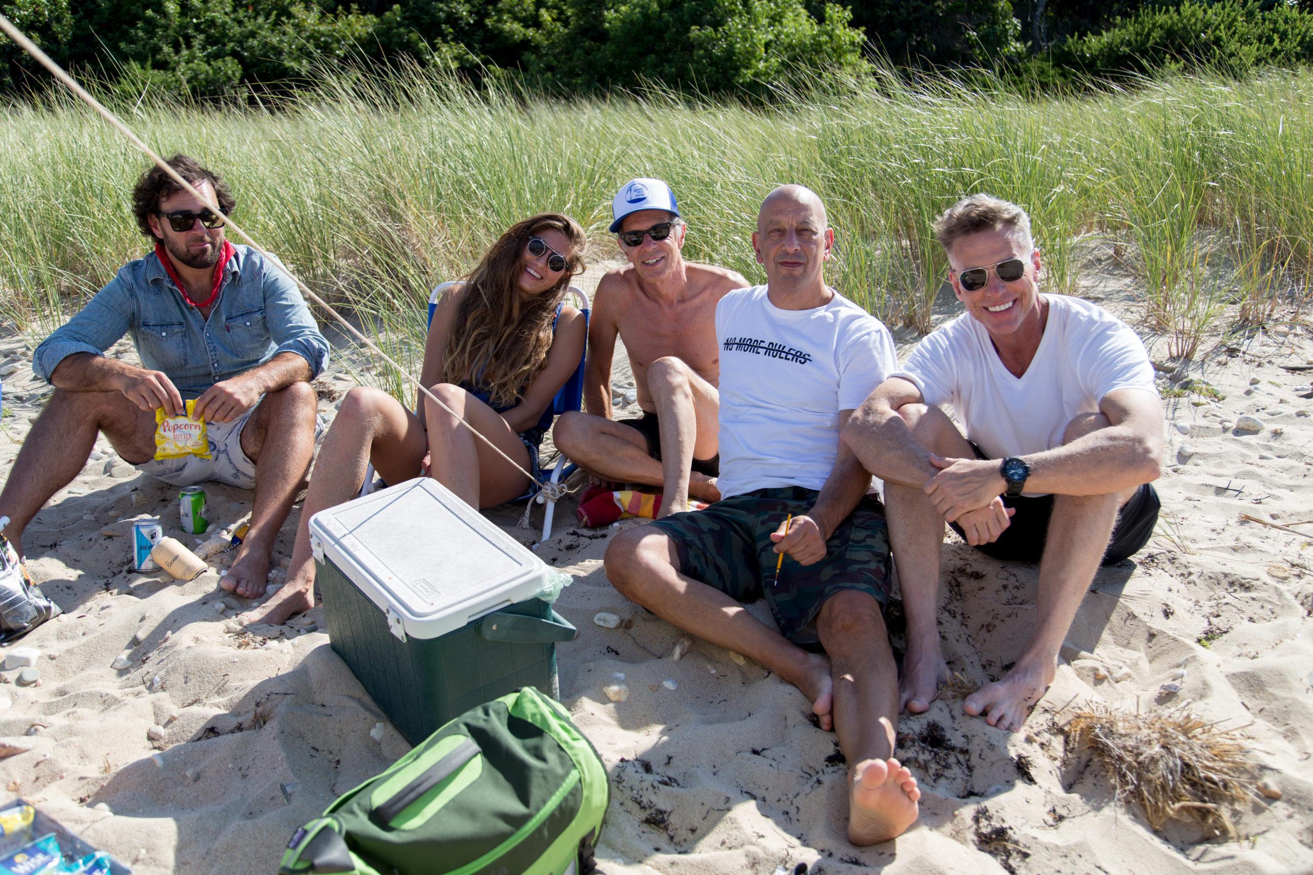 BeachPainting19-38