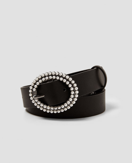 Pearls Pearls Pearls