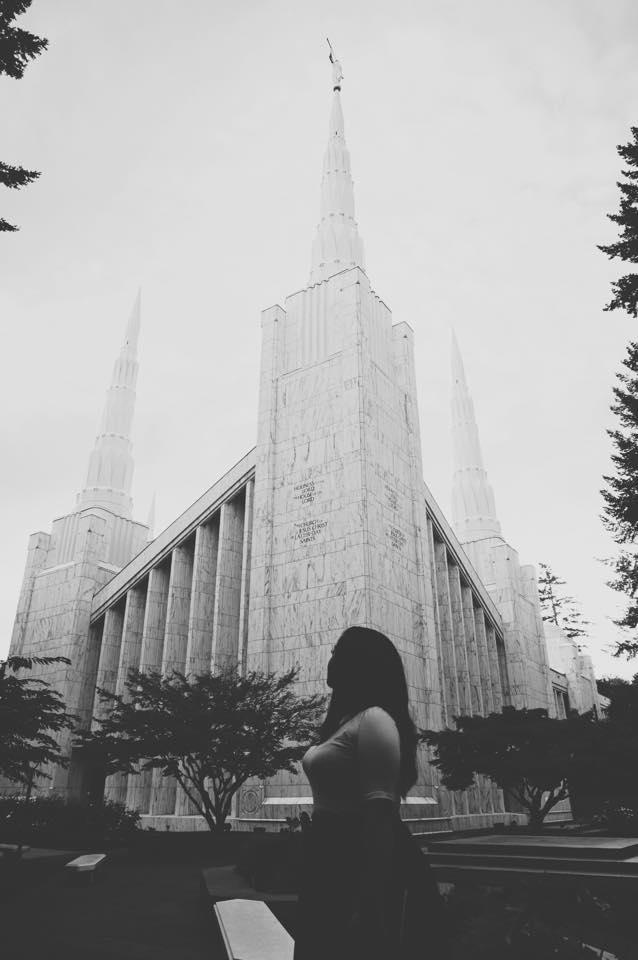 melevaka_talanoa