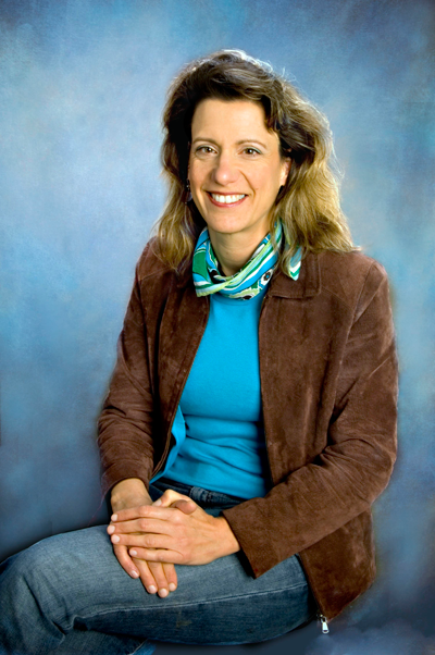 MACRAKIS Author photo