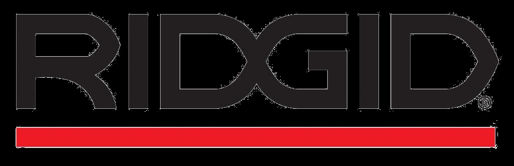 ridgid logo