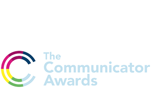 Communicator_Awards_Winner