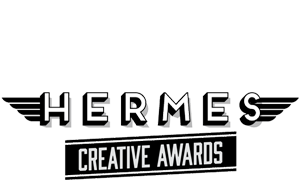 Hermes_Award_Winner