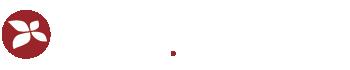 Main-web-logo-white-01