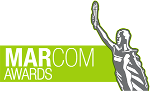Marcom_Award_Winner
