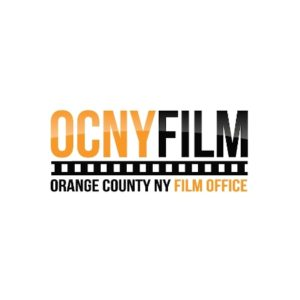 OCNY Film Office logo