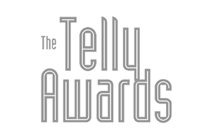 Telly_Award_Winner