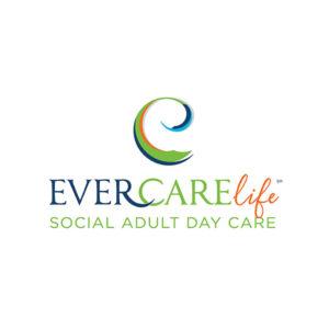 EverCare Life logo