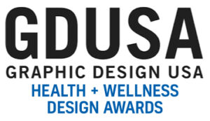 GDUSA-HEALTH + WELLNESS