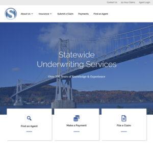 SWUS Website
